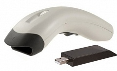Mercury CL-600-U USB white